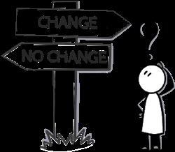 change23