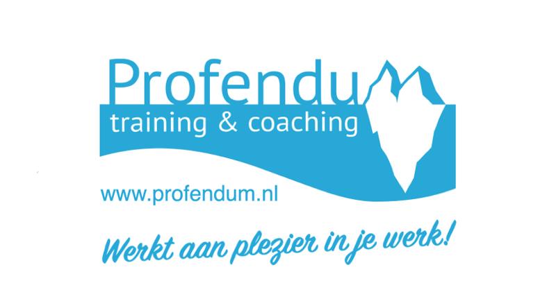 profendum_2